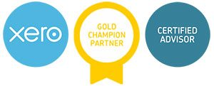 Xero Gold Certified Panel New2 Min